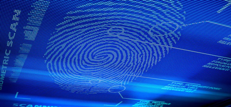 biometrics-940x434-editing