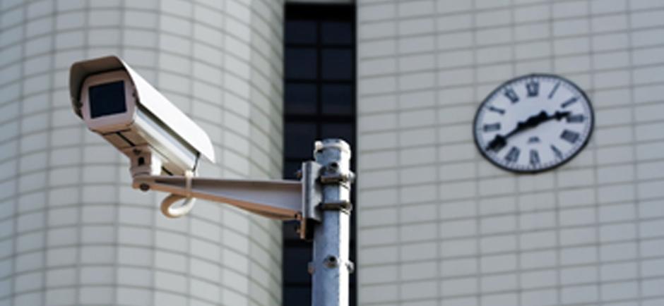 cctv-camera-building-940x434